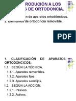 UD 3.ppt