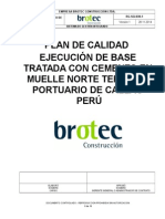 RG-SGI-030.1 - PAC - TERMINAL CALLAO PERÚ.doc