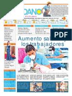 El-Ciudadano-Edición-104