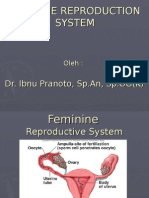 Feminine Reproductive System.ppt