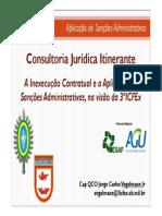 aplicacao_de_sancoes (1).pdf