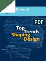 df15-designforecast