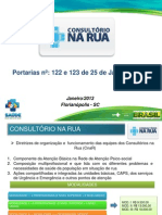 Apresentação Consultorio Na Rua (1)