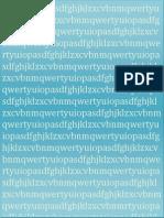 Curs ID - Dr. adm. 1 - DR I - sem II.pdf