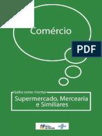 Supermercado%2c+mercearia+e+similar