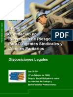 __Ley 16744 _2004.ppt
