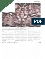 Enciclopedia de La Mitología 2a
