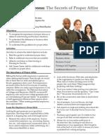 DressToImpress.pdf