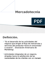 MERCADOTECNIA Y MARKETING II.pptx