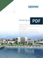 2015 Tarifa_ES_web.pdf