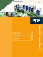 03_composants_electroniques.pdf