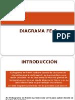 Diagrama Fc