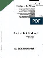 u.a.g.r.m. Plasticidad