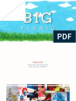 The Big Picnic Final