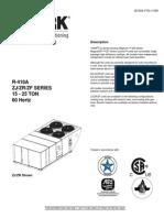 ZJ series (3).pdf