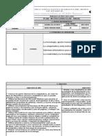 Plan Curricular Anual_septimo 2015