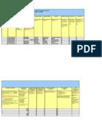 AFPnet - Planilla_Unica_Ejemplo - TodoDocumentos.info