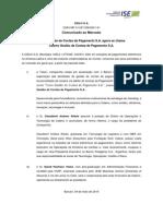 21733_8991.pdf