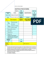 Algeria Appraisal Form_Mar2015