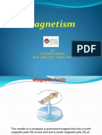 20150227080251Chp 4 Magnetism