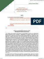 ¿Qué es la ciencia 55p.pdf