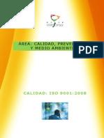 calidad_ISO_9001_2008 M1