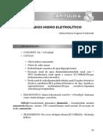 Dist Hidroeletrolítico