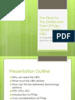 G-point.pdf