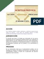 ACCIÓN.docx