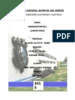 Informe Final 1 electronica de potencia