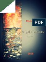 carte marius.pdf