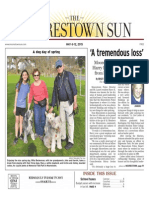 Moorestown - 0506.pdf