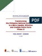 PNP Final Report.pdf