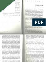 Benedito Nunes - Hermenêutica e Poesia - Ed.ufmg, 1999