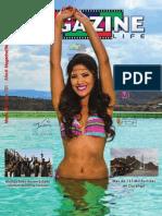 Magazine Life # 121