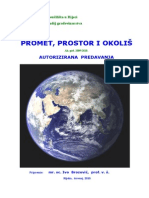 Ivo Brozovic Knjiga I Promet i Oklois Libra Kroatisht PPO_SKR_0410.pdf