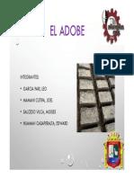 02 - Adobe - Expo.pdf