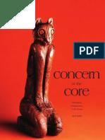 ConcernAtTheCore.contents