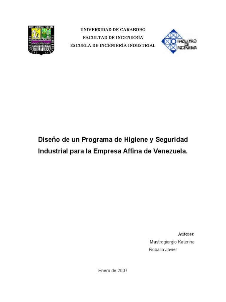 Higiene y seguridad.pdf