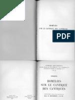 SC 037-Origene_Sur le Cantique des cantiques.pdf