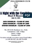 Coughlin Roast June 2015v2REVISE