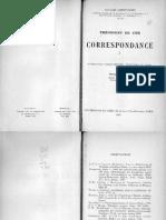 SC 040-Theodoret de Cyr_Lettres.pdf