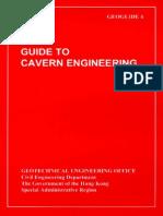 Libro Tuneles Documento Completo[1] Hong-Kong
