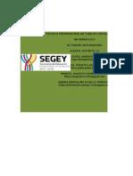 263109793-Actividad-Integradora-SegundoParcial-xlsx (1).xlsx