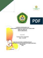 LP Aman Nyaman (nyeri) nyeeri.doc