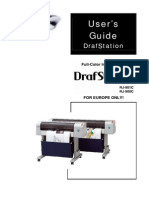 UG Drafstation RJ90x Rev. 1.1.pdf