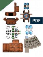 Furniture 06