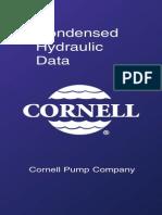 Book-Condensed Hydraulic.pdf