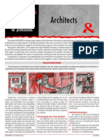 aids-brief-for-professionals-architects (1).pdf