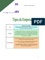 proyecto integrado ff.pdf